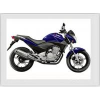 CB300R,  200cc Racing Motorcycle