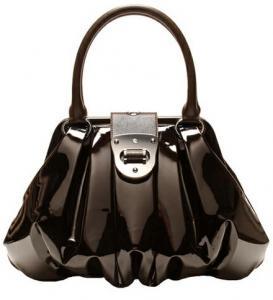 Stylish Fashion Ladies PU Handbags & Hobo Bags
