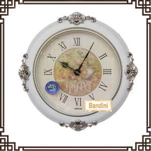 Retro Wall Clocks Quality Retro Wall Clocks For Sale