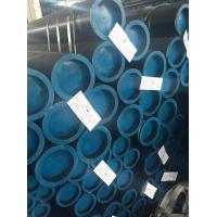 China Pipe-Line Seamless Steel Pipe wholesale