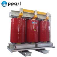 Wholesale Two Winding Transformer Low Partial Discharge 22kV - 1500 KVA from china suppliers