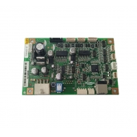 Wholesale 7680000008 CRM Hyosung Receipt Printer Control Board ATM 76800000-08 S7680000008 from china suppliers