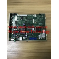 Buy cheap 1750150794 ATM parts ATM machine Wincor ATM wincor parts 1750188993 controller from wholesalers