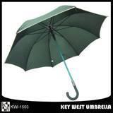 Wholesale Customized promotional golf umbrella from china suppliers