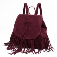 Wholesale 2016 new handbags in Europe and America fringed shoulder bag handbag fashion leisure travel bag from china suppliers