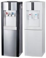 China R600a R134a Free-standing Water Cooler Water Dispenser WDF172 wholesale
