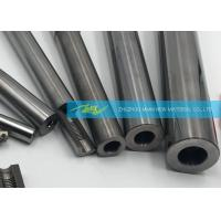 Wholesale Interchangeable Milling Head Anti Vibration Boring Bar Straight Non - Coating from china suppliers