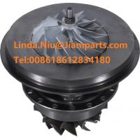 Wholesale Cummins Marine HC5A Turbo 3594058 Core HC5A 3545510 Turbocharger CHRA from china suppliers