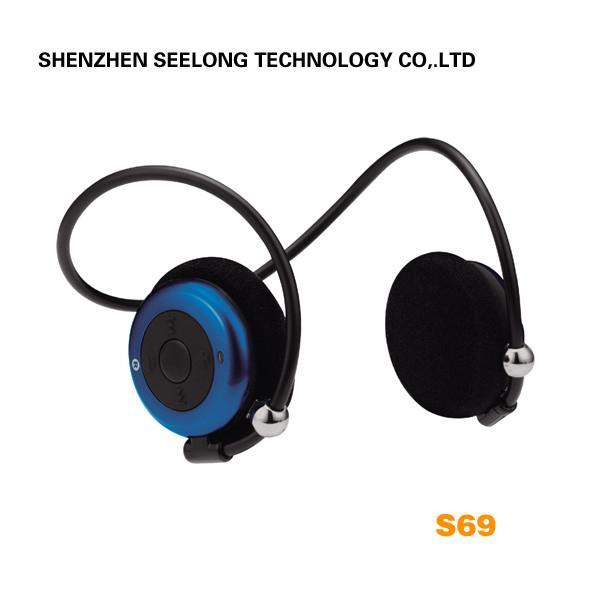 micro usb mono bluetooth headset wireless bluetooth headphone module of mon. Black Bedroom Furniture Sets. Home Design Ideas