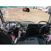 Wholesale Driver's training bus with 2 steering wheels with driver learning auxiliary cost-effective from china suppliers
