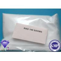 nandrolone decanoate raw powder