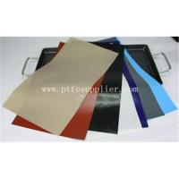 Wholesale Non-stick Liner, Sheet, Mat from china suppliers