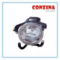 Wholesale Hyundai Atos Fog lamp Fog light electrical parts light parts 92201-05500 from china suppliers