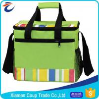 Wholesale Hot Pack Insulated Lunch Tote Knapsack Backpack Bags Strong Cold Function from china suppliers