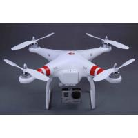 Wholesale DJI PHANTOM Multi-rotor one machine FPV from china suppliers