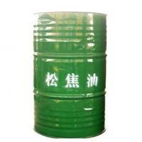 Buy cheap Softening Solvent from wholesalers