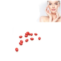 Wholesale Skin Whitening Capsules Food Supplement Capsule With Vitamin E from china suppliers