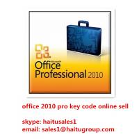 Microsoft Office Home and Business 2013 discount