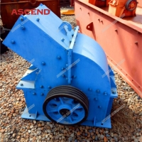 Wholesale High Manganese Steel Hammer Mill Machine from china suppliers