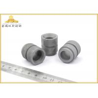 Special Shaped Fuel Injector Nozzle With Delicate And High Working Efficiency