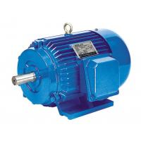 1hp electric motor quality 1hp electric motor for sale for 3 phase motor for sale