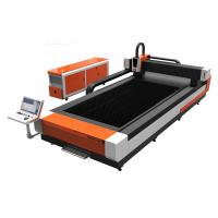 1 3mm Stainless Steel Plate Laser Cutting Machine Of Item