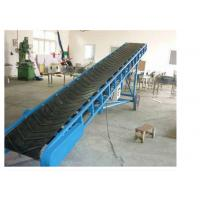 Wholesale Climbing Shipping Roller Conveyor Carbon Steel Material 0.4kW - 22kW Power from china suppliers
