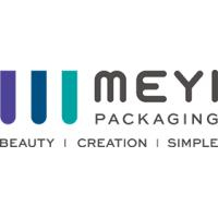 Jiangyin Meyi Packaging Co., Ltd.