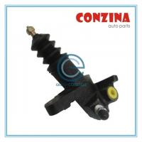 Wholesale 96293075 chevrolet aveo brake cylinder high quality from china from china suppliers