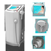 2015 new advanced small laser hair removal machine/ portable laser hair removal machine ha
