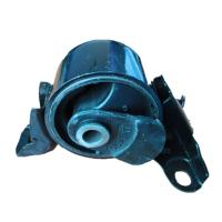 Wholesale Rubber Assembly Transmission Mount Replacement AT Honda Civic 50805-S5A-A81 50805-S5A-992 from china suppliers
