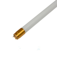 Wholesale High Power G13 Base 40w or 50w Glass Housing Tube for Factory from china suppliers