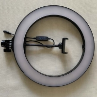 Wholesale Live Streaming 60W 19 Inch LED Selfie Ring Light from china suppliers