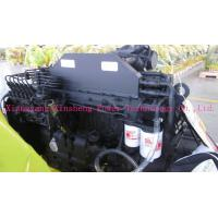 Wholesale Cummins Diesel Engine  6CTA8.3-C215 For Heavy Duty Industry Machines Power from china suppliers
