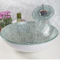Top Of Counter Sink : wash basin counter top - quality wash basin counter top for sale