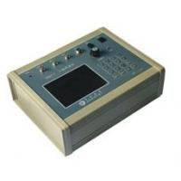 Buy cheap GSY-1 engineering Sonic Instrument from wholesalers