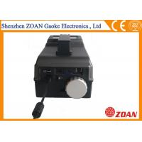 Wholesale Sound / Light Alarm Bomb Detection Devices Portable Low Power Consumption from china suppliers