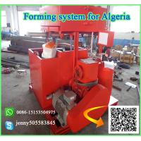 Wholesale Paper pulp molding egg tray machines from china suppliers
