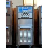 2014 Hot Sale Model 240 Commercial Ice Cream Making Machine