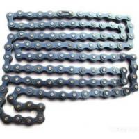 Motorcycle Chains 420h