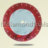 Wholesale Brazed Saw Blade from china suppliers