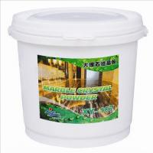 Wholesale Stone Polishing Powder XY-107 from china suppliers
