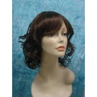 Buy cheap Synthetic Hair Wig ,Short Wig (No.:S-1107) from wholesalers