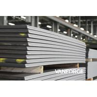 Quality Quenched And Tempered Ar550 Steel Plate , Bulletproof Steel Plate Hot Rolled for sale