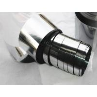 Wholesale Best Price for 99.95% High Purity Molybdenum Foil from china suppliers