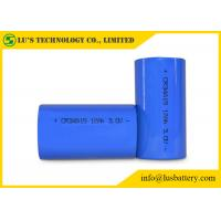 Wholesale CR34615 3V 12ah Primary Lithium Battery 3.0v 12000mah CR34615 Li-MnO Power Type D Size Cylinder Shape from china suppliers