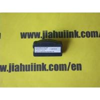 Wholesale Chip Resetter for Epson 7700 Printer Maintenance from china suppliers