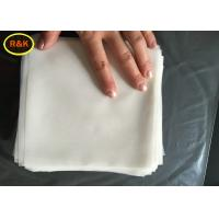 Buy cheap Filter Mesh Screen For Filter Pieces 100% High Quality Filter from wholesalers