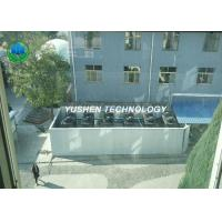 Wholesale University Central Air Source Heat Pump Heating And Cooling Easy Installation from china suppliers