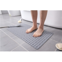 Wholesale REACH Certified PVC Strong Grip Mat Anti Slip Tub Mats from china suppliers